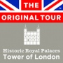Bus Tour & Tower of London Ticket